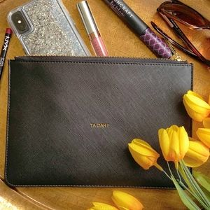 Tah Dah✨Katie Loxton Perfect Pouch (NWT)